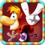 Rayman Fiesta Run Free on Amazon App Store AU