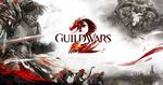 Guild Wars 2 - Base Game Now Free