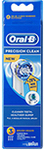 Oral-B Precision Clean Replacement Head 3 Pack - $13.50 (2x3 Pack $17 with AmEx Shop Small) @ Amcal