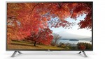 "TCL 55"" Full HD LED LCD Smart TV $845 Harvey Norman"