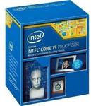 Intel Core i5-4590 €132.22 (~AU $196) @ Amazon.fr [Expired],  Intel Core i7-4771 US $256.11 (~AU $342) @ Amazon.com