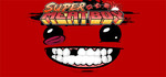 Super Meat Boy $1.49 USD Steam ~$2 AUD 90% off