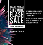 Vinomofo - Free Shipping for Black Friday