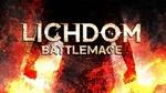 Bundlestars - Lichdom: Battlemage $0.49 USD (~ $0.70 AUD) Steam Key