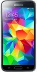 Samsung Galaxy S5 16GB $455 @ Woolworths