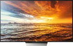 """Sony 75"""" X8500D 4K HDR TV - Boxing Day Sale - $3,696 Delivered @ Sony Store"""