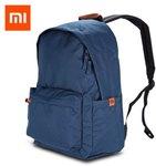 Xiaomi Laptop Backpack US$13.66 (AU$19), Xiaomi Gold Headphones US$82.99 (AU$117), Meizu HD50s US$46.99 (AU$66) Shipped @ YOSHOP