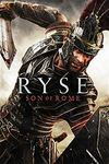 [Xbox] Games with Gold April. Ryse + Darksiders (from 1-Apr), Walking Dead Season 2 + Assassin's Creed Revelations (from 16-Apr)