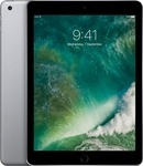 iPad 9.7 32GB LTE $35 P/Month on Optus (Save $10 P/Month) [24 Month Plan]