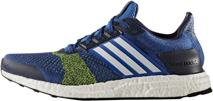 3dbacebe082 Adidas Ultra Boost ST Mens -  72.26-  113.29 (Oz RRP  260) - Limited Sizes  - Free Shipping over  80   Wiggle - OzBargain