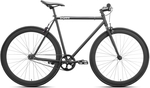 STUDDS Urban Fixie $299 Free Shipping - 10% off