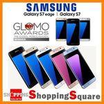 Samsung Galaxy S7 Edge 32GB Dual Sim @ $543.2 Delivered (HK) @ Shopping Square eBay Store