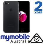 Samsung A5 2017 $486 | iPhone 7 Plus 256GB $1223 | iPhone 7 Plus 128GB $1149 | Australian Stock | Delivered @ MyMobile eBay
