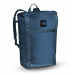 The North Face Homestead Waterproof Roadsoda Pack - Blue Ripstop  - Was $179.95 Now $89.98  (+$9.95 S&H) at Rushfaster (50% OFF)