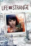 [Xbox One] Season Pass Sale - Life is Strange Complete $8.09, King's Quest (2-5) $19.68, Fallout 4 SP $47.97 + more