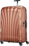 Samsonite Copper Blush Sale Free Shipping 65% off @ Luggage Gear