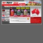 Castrol Magnatec 10w-40 5 Litre $18.99 @Repco