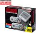 Nintendo Classic Mini: Super Nintendo Entertainment System - $119.99 + Postage @ Catch
