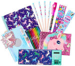 WIN One of 2 Smiggle Pen to Paper Packs Valued at $102.70 @ Girl.com.au
