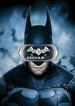 Batman Arkham VR (Steam Code) $9.05 at Instant Gaming
