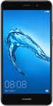 Big W: Huawei Y7 2017 $189 Delivered
