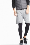 Men Performance Support Tights $14.90 (Was $29.90) @ Uniqlo