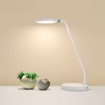 Xiaomi COOWOO U1 LED Desk Lamp w/ Inbuilt 4000mAh Power Bank $19.99 US (~$25.81 AU) Delivered @ Joybuy