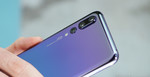 Win a Huawei P20 Pro from Android Authority