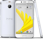 """HTC 10 EVO 3GB + 32GB 5.5"""" Snapdragon 810 Android 7.0 Phone $186.69 AUD ($135.99 USD) Delivered @ LightInTheBox"""