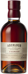 Aberlour A'bunadh Scotch Whisky 700ml - $103.41 C&C ($110.41 Delivered) @ Dan Murphy's eBay