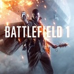 [PS4] Battlefield 1 $7.55 (Was $47.95) @ PlayStation Store