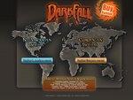 Darkfall (PC Game) $9.95