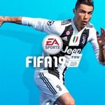[PS4] FIFA 19 $69.95 (Was $99.95) @ PlayStation Store