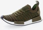 adidas NMD R1 Primeknit $80 + Delivery (Free with Shipster) @ Culture Kings