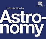 (Kindle) Free - Introduction to Astronomy 1st Edition (Was £41.99) @ Amazon AU, US, UK