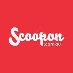 Scoopon + Cudo - 10% off Experiences (Minimum $49 Spend)