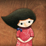 """FREE 3D Interactive Pop-up Book """"Snow White"""" for iOS (Was $3.99)"""