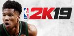 [Android] NBA 2K19 $7.49 @ Google Play