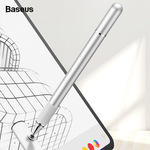 Baseus Capacitive Stylus Touch Pen for Touch Screen Computer PC AU $9.98 (Was AU $19) Delivered @ eSkybird