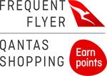Link Your Credit MasterCard and Earn Qantas Points @ Qantas Shopping