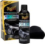 70% off Meguair's Ultimate Fast Finish $14.99 (Was $49.99) @ Supercheap Auto