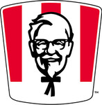 [WA] $4.95 Fill up Box @ KFC