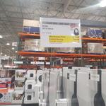 Bose QuietComfort 35 (First Gen) Black $329.99 @ Costco (Membership Required)