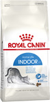 Royal Canin Indoor Cat Food 400g $2ea (Limit 10 Per Customer) + Shipping (Free over $49) @ Net to Pet