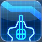 Lambda td software applications