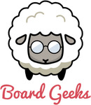 Board Games Spring Sale on Assorted Games ($67.99 Blackout $82.99 Pandemic 10th Anniversary) + $9 Delivery @ Board Geeks