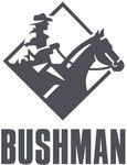 Win a Bushman Fridge & Solar Panel Kit Worth $2,627 from Bushman Fridges
