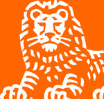 ING Orange One Platinum Credit Card: Apply and Make 5 Eligible Purchases (within 90 Days), Get $250 Back (Annual Fee $149)