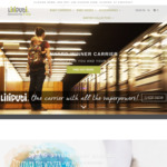 80% off Closing Down Sale Storewide + $9.90 Shipping (Free over $100) @ Liliputi Babywearing
