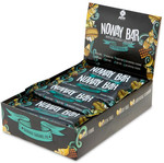 ATP Science Noway Protein Collagen Bar Box (12x 65g) $4.95 (+ Delivery Unless Order > $150) @ Vitamin King